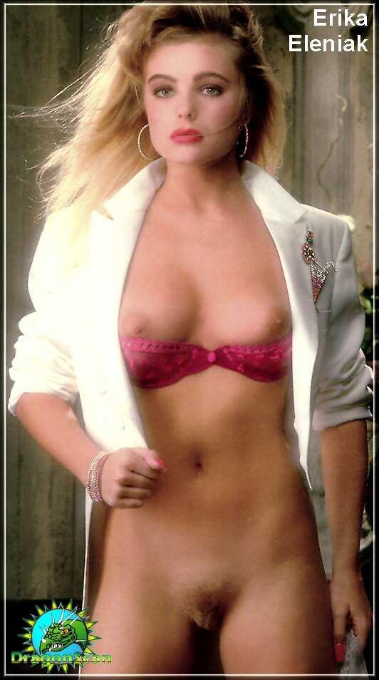 актрисы голливуда фото голые