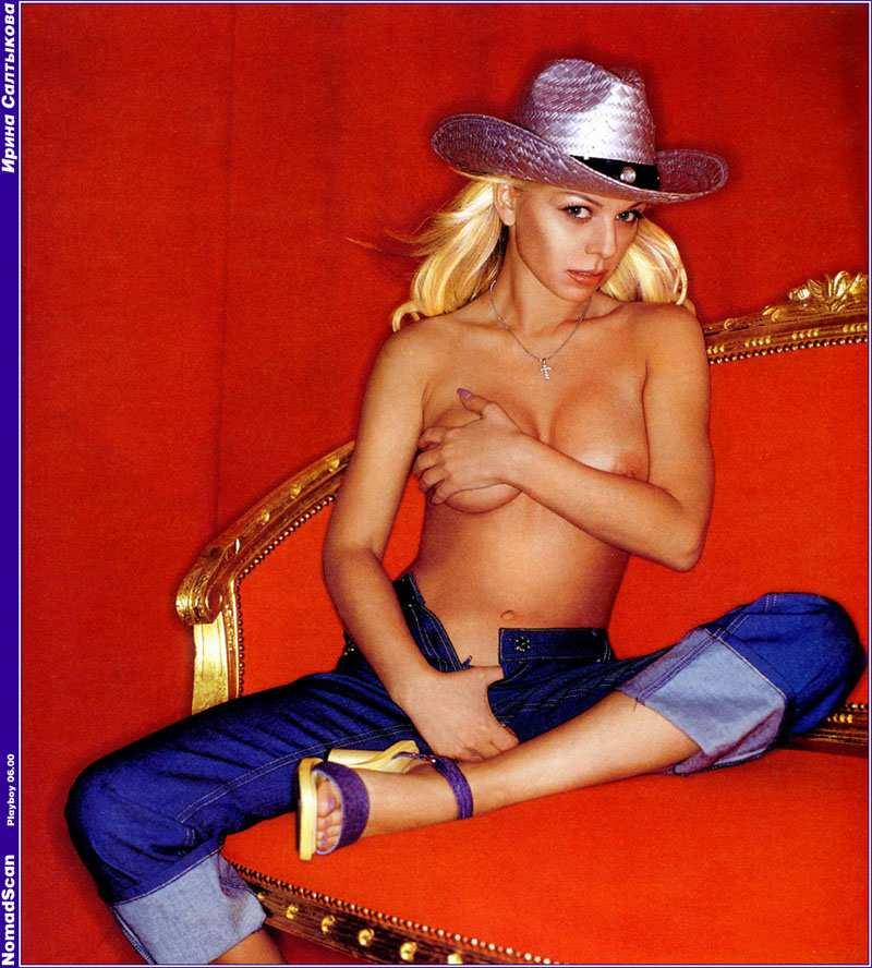 голая украинская певица в порно фото