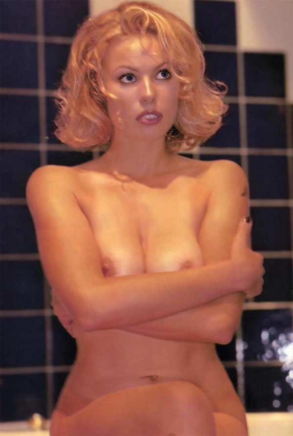 Порно фото советских телеведущих 22791 фотография