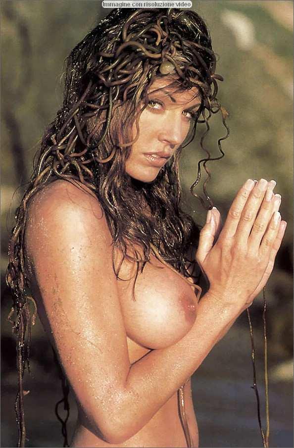 Krista Allen Sex Scenes - XVIDEOSCOM
