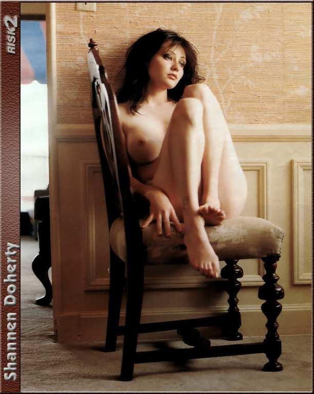 фото голых женщин из сериалов женщины ведьмы