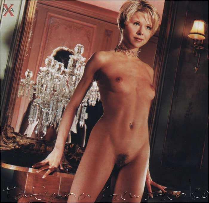 Index Of Nude Celebs 115