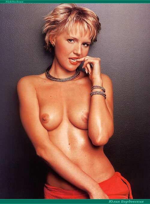 Голые знаменитости фото голых звезд